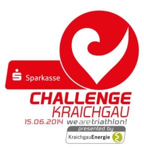 Challenge Kraichgau 2014